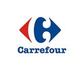 careefour