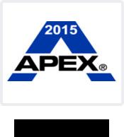 apex-2015