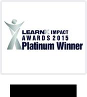 learnx impact