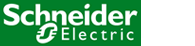 schneider-electric-case-study