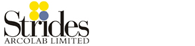 strides acrolab case study